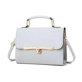 Cowee Sling Bag