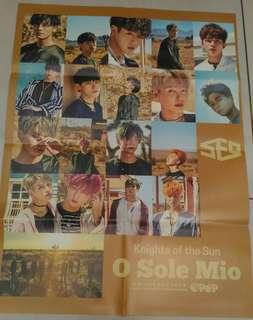 Epop posters part 8