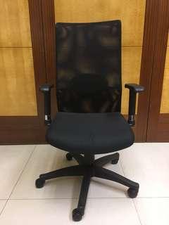 二手 電腦椅