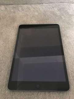iPad Mini 1 32g wifi