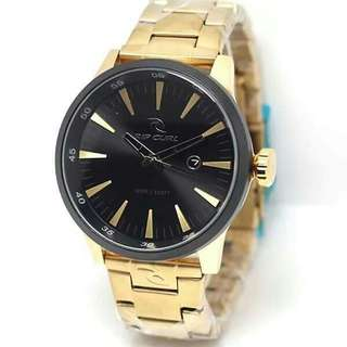 Jam tangan pria (➡)