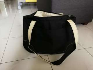 Medela Pump Bag