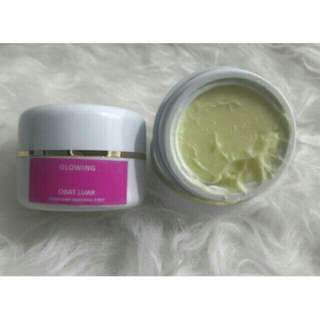 Cream Malam glowing farmasi probeauty