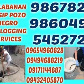 MALABANAN SIPSIP POZO NEGRO SERVICES 9867825-09494688219