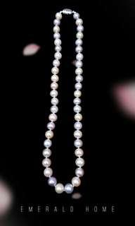 自家緬甸玉石珠寶完美追求者之選 。