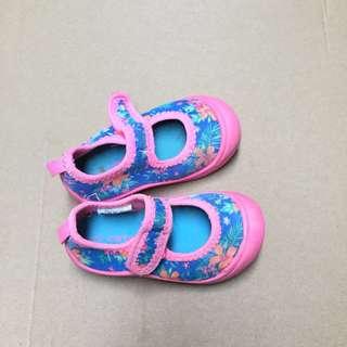 Sepatu Carters | 12 cm