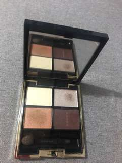 Suqqu 08 eyeshadow