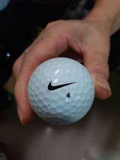 Golfs Balls (total 53golfs)