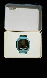 Web-Tech Ingyro G5 兒童電話📞手表⌚️