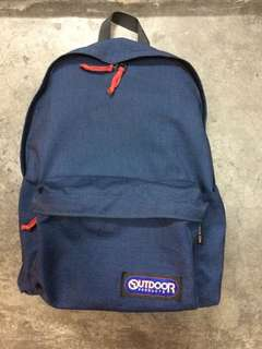 Backpack outdoor (USA)