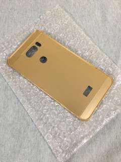LG v30 case 電話殼 包平郵