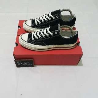 Converse 70s Original