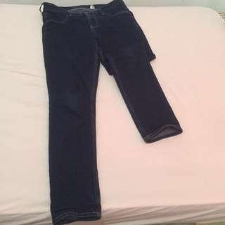 HnM Jeans Orginal
