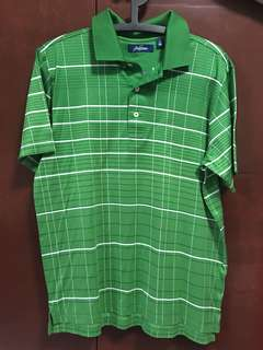 Jack Nicklaus shirt