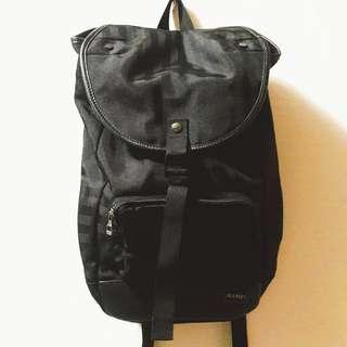 🚚 Kinaz個性後背包
