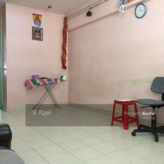 FOR SALE 3A BLK 365 YISHUN RING ROAD