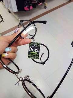 $139~ 日本製造防uv平光眼鏡~~日本製造made in japan限定發售$139,  whatsapp 56963033。