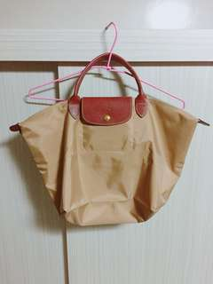 🚚 Longchamp 包#女裝半價拉