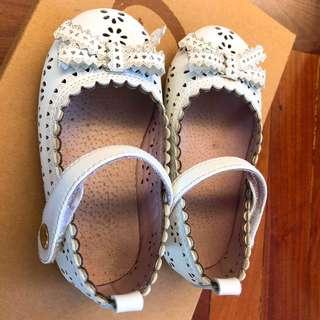 🚚 Little garden 女童鞋