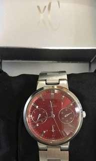 絕版citizen 女裝錶