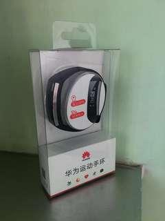 🈹華為智能手環 Huawei sport bracelets ERS B29