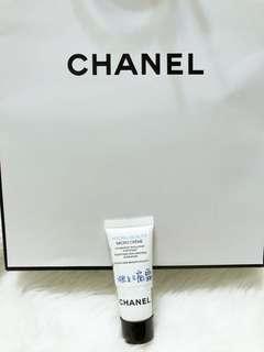 🚚 香奈兒 Chanel 山茶花保濕微滴精萃水凝露