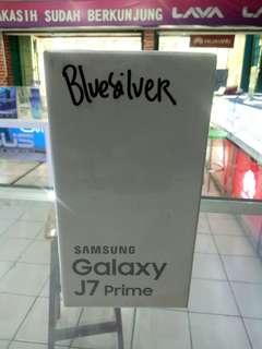 Samsung J7 Prime Banyak Promo