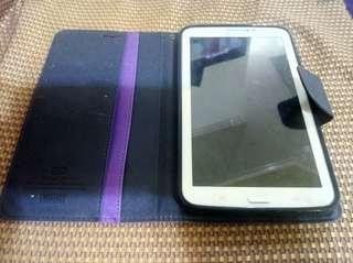 <螢幕無刮傷>Samsung Tab 3