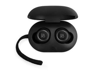 B&O Beoplay E8 Wireless Earphones