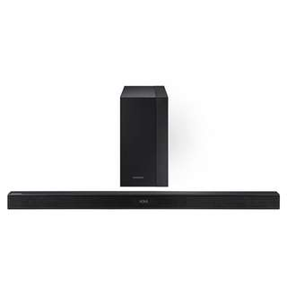 For sale: Used Samsung HW-K450 Soundbar w/ Wireless Subwoofer(100% working conditon) PRICED TO CLEAR!!!