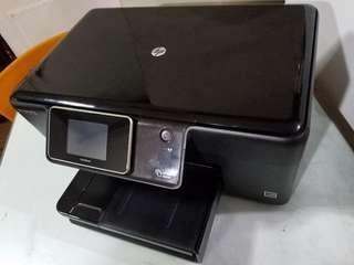 HP PhotoSmart Plus