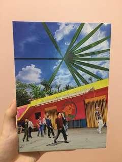 F.EXO kokobop 淨專💽
