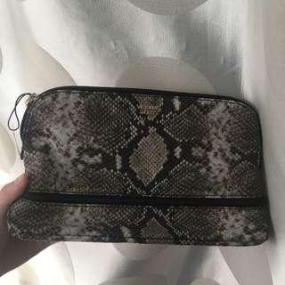 Victoria Secret Clutch Original