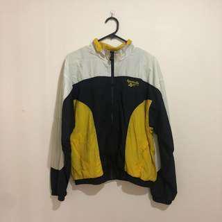 Rebook vintage Jacket