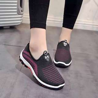Under Armour Shoes for women