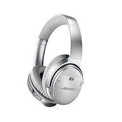未開封Bose quietcomfort 35 II QC35 II