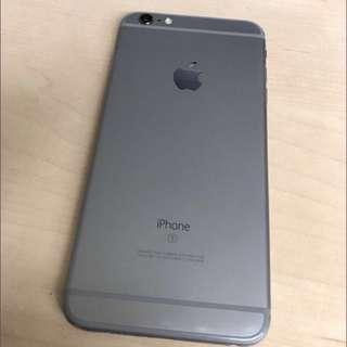 iPhone 6sPLUS - 32GB