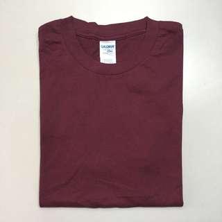 Gildan Premium Cotton T-Shirt