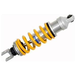 Ohlins Rear Shock for Yamaha MT09 XSR900 Tracer Street Performance line YA 335