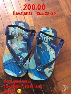 Original Havaianas