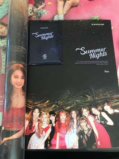 Twice (Dance the night away) (Version C)