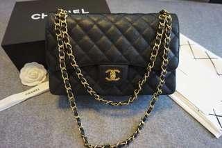 Chanel cf 30cm,Chanel bag