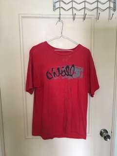 🚚 歐美T-shirt