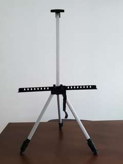 Easel Stand (for paintings)