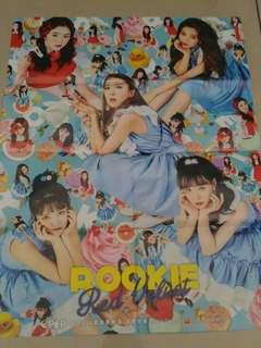 Epop posters part 14