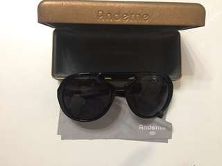 Anderne Sunglasses