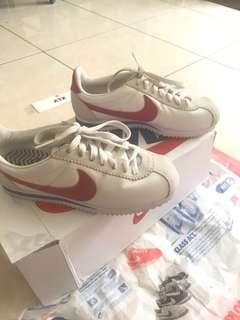 Nike Cortez Nylon ORI