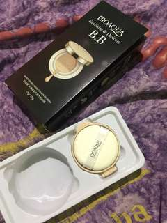 Refil bb cushion