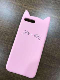 IPhone7 plus casing