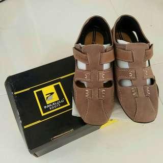 Preloved - Pakalolo Casual Men Shoes